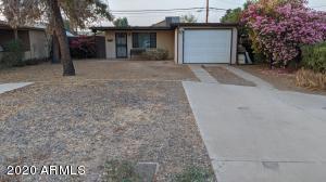 1626 E GLENROSA Avenue, Phoenix, AZ 85016