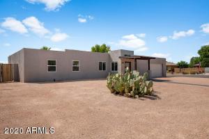 6401 E CAMINO SANTO Drive, Scottsdale, AZ 85254