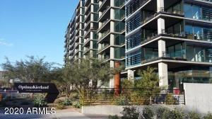 7120 E Kierland Boulevard, 216, Scottsdale, AZ 85254