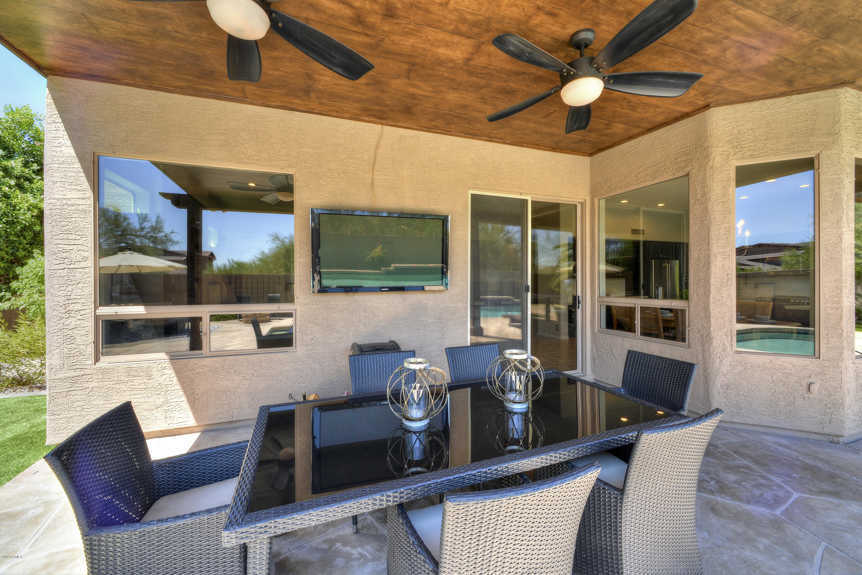 9553 NITTANY Drive, Scottsdale, Arizona 85255, 5 Bedrooms Bedrooms, ,3 BathroomsBathrooms,Residential,For Sale,NITTANY,6137570