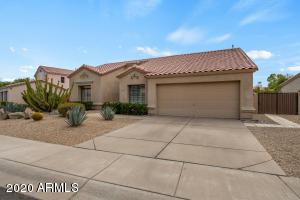 9115 E CARIBBEAN Lane, Scottsdale, AZ 85260
