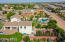 2135 E AVENIDA DEL VALLE Court, Gilbert, AZ 85298