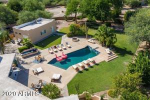 9940 E DESERT COVE Avenue, Scottsdale, AZ 85260
