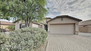 25611 W RIPPLE Road, Buckeye, AZ 85326