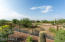 View fencing to enjoy golf course views