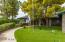 Custom home, quiet neighborhood, nearly 2 acre lot