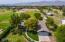 6402 N 183RD Avenue, Waddell, AZ 85355