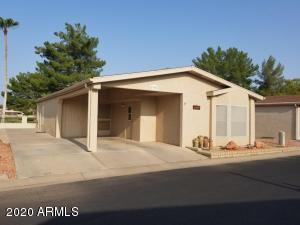 6392 S OAKMONT Drive, Chandler, AZ 85249