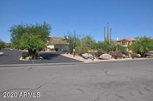 7220 E MARY SHARON Drive, 158, Scottsdale, AZ 85266