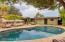 315 W GLENROSA Avenue, Phoenix, AZ 85013