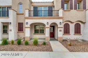 4080 E ERIE Street, 103, Gilbert, AZ 85295