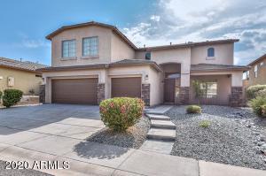 27317 N 65TH Drive, Phoenix, AZ 85083