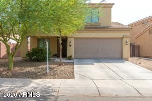 8637 W JOCELYN Terrace, Tolleson, AZ 85353