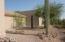 148 N LA BARGE Road, Apache Junction, AZ 85119