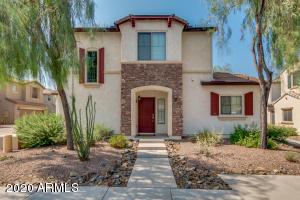 29350 N 22ND Avenue, Phoenix, AZ 85085