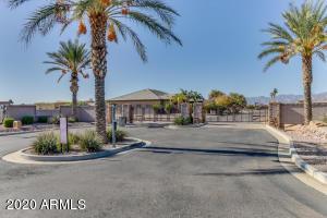 18134 W MONTEBELLO Court, 55, Litchfield Park, AZ 85340