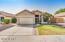 18232 N 54TH Lane, Glendale, AZ 85308