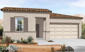 1630 E PRICKLY PEAR Place, Casa Grande, AZ 85122