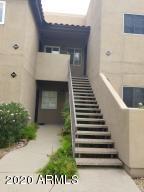 9450 E BECKER Lane, 2094, Scottsdale, AZ 85260