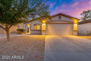 1760 E DUST DEVIL Drive, San Tan Valley, AZ 85143