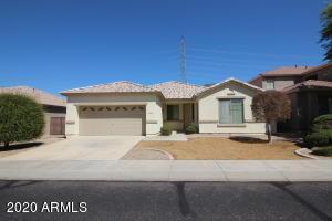 5934 W QUESTA Drive, Glendale, AZ 85310