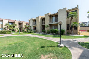 1111 E UNIVERSITY Drive, 231, Tempe, AZ 85281