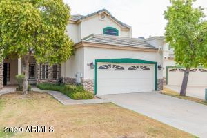 19913 N DENARO Drive, Glendale, AZ 85308