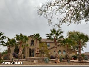 14411 W GREER Street, Surprise, AZ 85379