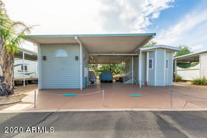 17200 W BELL Road, 1073, Surprise, AZ 85374
