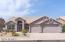 28072 N 110th Place, Scottsdale, AZ 85262