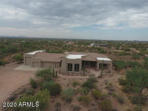 148 N LA BARGE Road, Apache Junction, AZ 85119