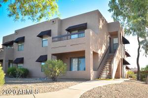 16657 E GUNSIGHT Drive, 221, Fountain Hills, AZ 85268