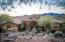 9928 N CANYON VIEW Lane, Fountain Hills, AZ 85268