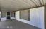6209 E MCKELLIPS Road, 214, Mesa, AZ 85215