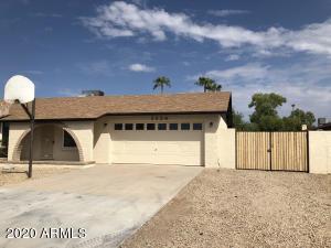 3634 W DANBURY Drive, Glendale, AZ 85308