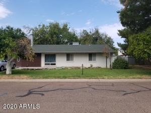 4518 N 39TH Street, Phoenix, AZ 85018