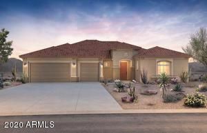25905 W JASON Drive, Buckeye, AZ 85396