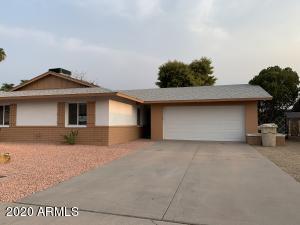 5023 W BELMONT Avenue, Glendale, AZ 85301