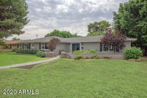 3901 E ELM Street, Phoenix, AZ 85018