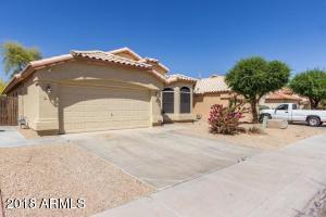 12746 W ALVARADO Road, Avondale, AZ 85392