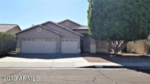 11972 N 85TH Avenue, Peoria, AZ 85345