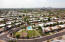 7718 E RANCHO VISTA Drive, Scottsdale, AZ 85251