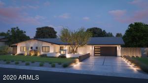 521 W Stella Lane, Phoenix, AZ 85013