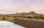 10903 E MARK Lane, Scottsdale, AZ 85262