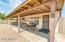6237 E COVINA Street, Mesa, AZ 85205