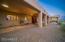 56318 N 337TH Avenue, Wickenburg, AZ 85390