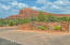 160 DEERFIELD Road, 53, Sedona, AZ 86351