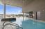 4422 N 75TH Street, 7009, Scottsdale, AZ 85251