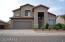 5435 W WAGONER Road, Glendale, AZ 85308