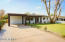 5216 N 22ND Avenue, Phoenix, AZ 85015